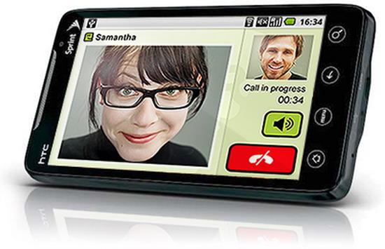 Игра грузчик прохождение на телефоне fly - 4cb1e