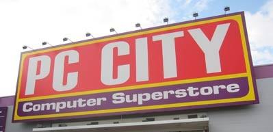 cierre tiendas pc city