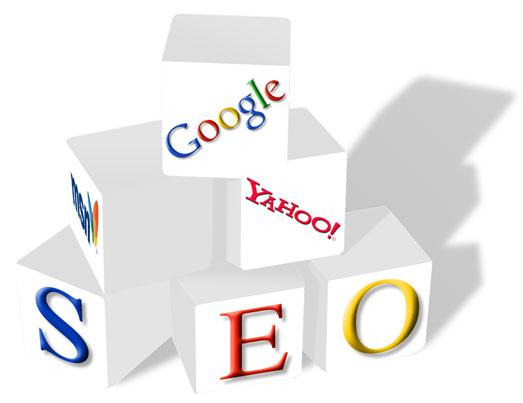 Posicionar una web en los principales buscadores